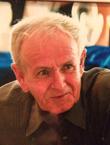 Joseph Doyle