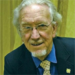 James Logan