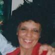 Tina Gradney