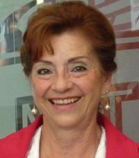 Maria Gallego