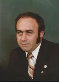 Garnet Gould