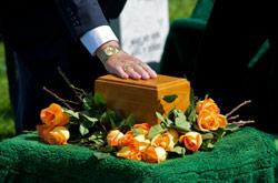 | Bakerview Crematorium & Celebration Centre