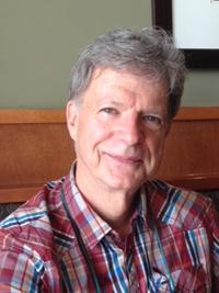 Lawrence Alder