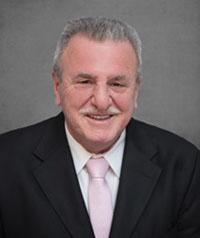 Ivan Matković