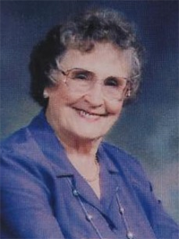 Norma  Schiller