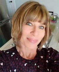 Lynda Readman