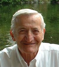 Edward Marazzi