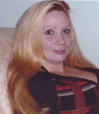 Angela Burke