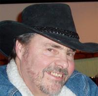 Paul Miller