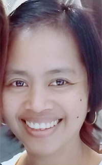 Maida Tamani