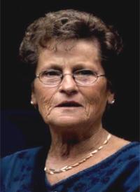 Gerty Maarhuis