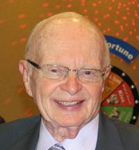 Gerald Hall