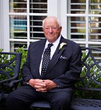 Ronald  Nichols