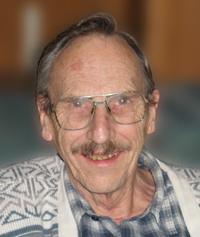 Dirk Doornberg