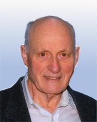 Fred Hoffman