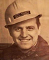 Albert Kovlaske