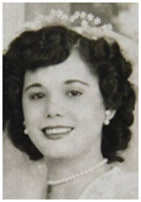 Minerva Shull