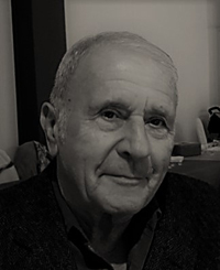 Bernhard Vomberg