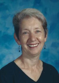 Doreen Junk