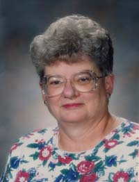 Lois Charlebois