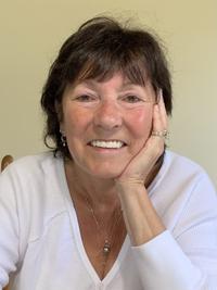 Denise  Rempel