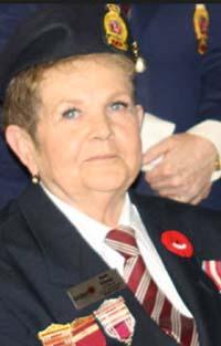 Barbara Clease