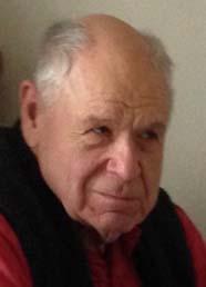 Harold Buczak